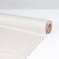 Japanese Showerproof Nylon Sateen - Plaster