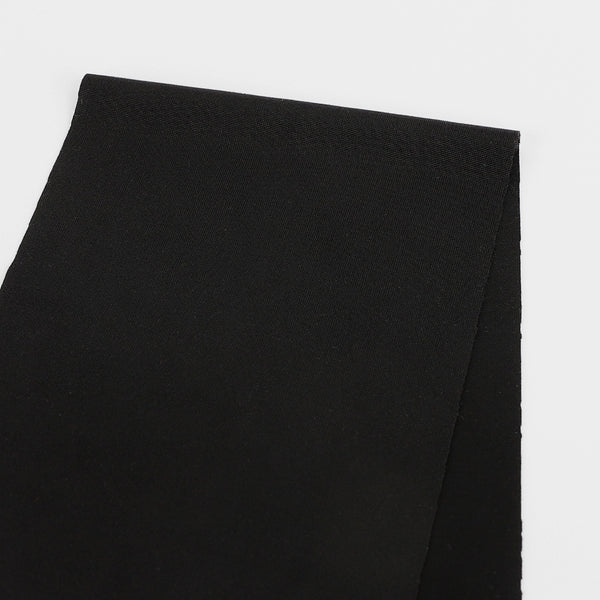 Related product : Knit Lining - Black