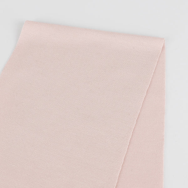Viscose / Poly Jersey - Warm Lilac