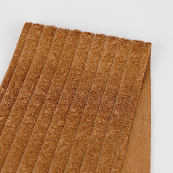 Related product : Jumbo Cotton Cord - Gingerbread