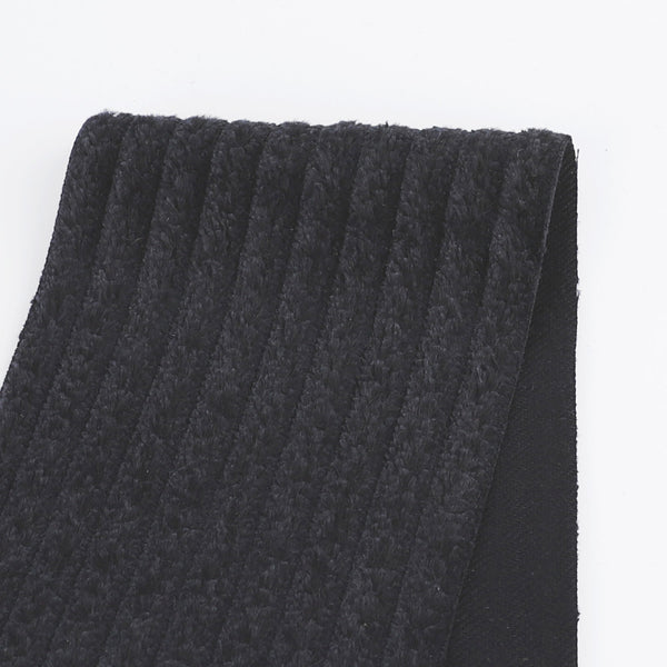 Jumbo Cotton Cord - Midnight - Buy Online at The Fabric Store