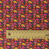 Liberty Of London Rossmore Corduroy Hunter Truck - C buy online at The Fabric Store