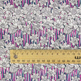 Liberty of London Tana Lawn - Hubert / C - buy online at The Fabric Store