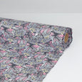 Liberty of London Tana Lawn - Kathleen / C - buy online at The Fabric Store