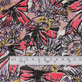 Liberty of London Tana Lawn - Kathleen / B - buy online at The fabric Store