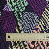 The Fabric Store Duke Silk Twill by Liberty of London