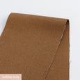Linen / Cotton Canvas - Penny - Buy online at The Fabric Store