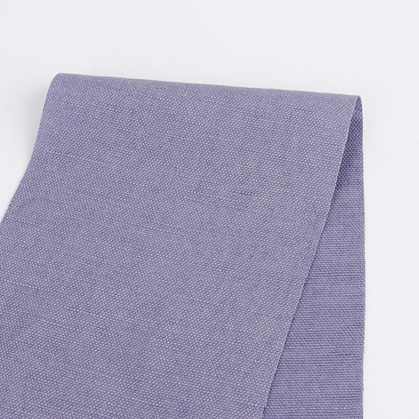Linen / Rayon - Lavender - Buy Online at The Fabric Store