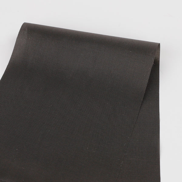 Related product : Acetate Lining - Charcoal
