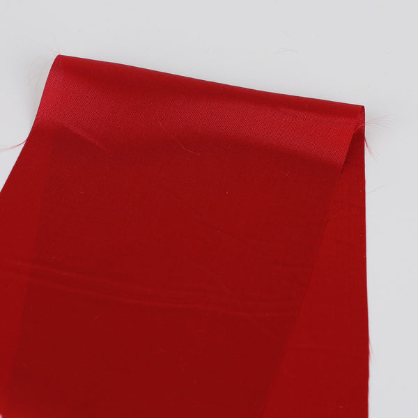 Related product : Acetate Lining - Cherry