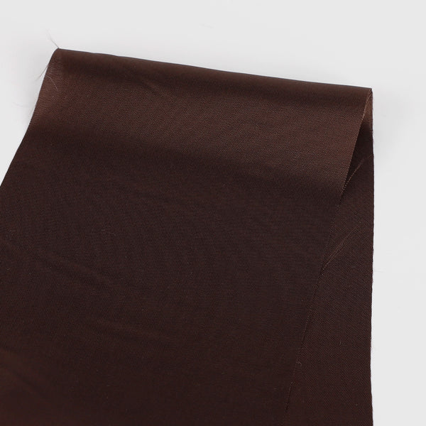 Related product : Acetate Lining - Chocolate