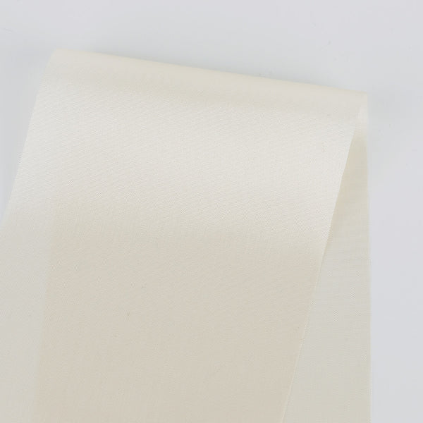 Related product : Acetate Lining - Cream