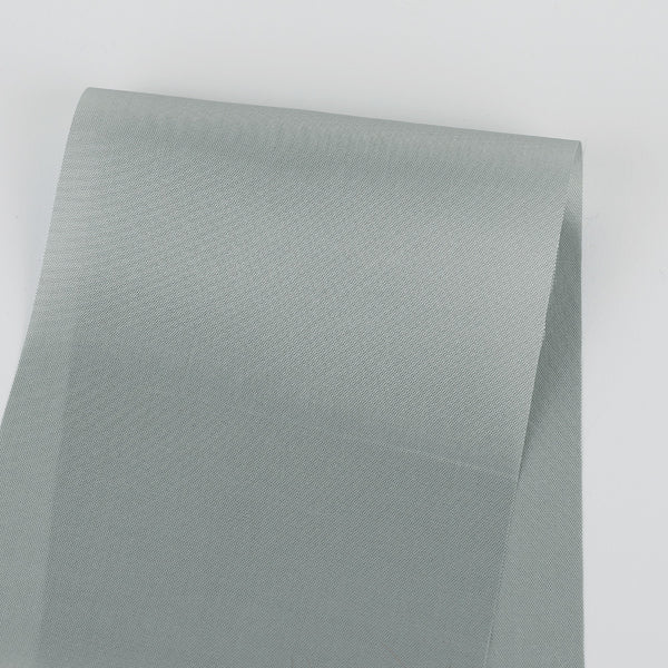 Related product : Acetate Lining - Grey