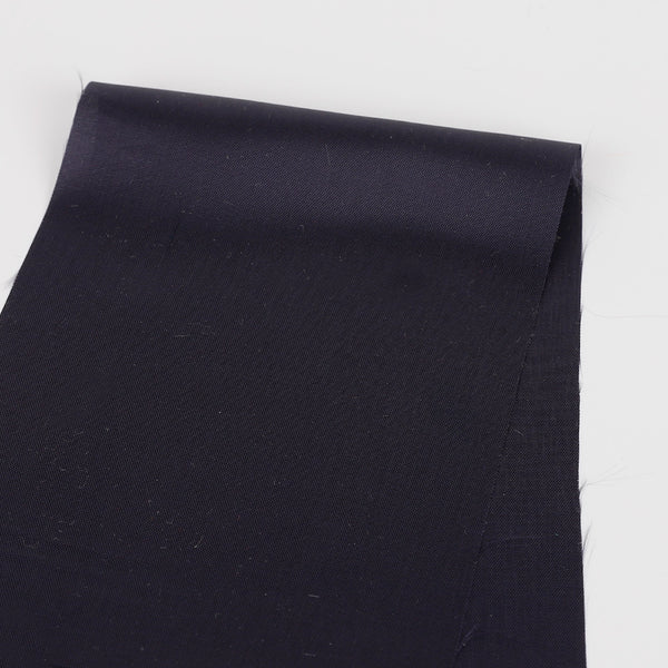 Related product : Acetate Lining - Navy