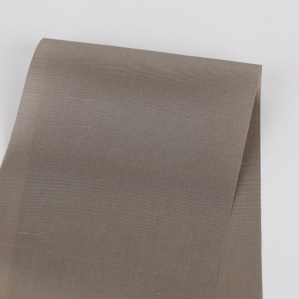 Related product : Acetate Lining - Park Grey