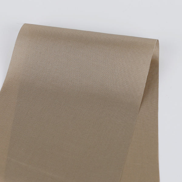 Related product : Acetate Lining - Taupe