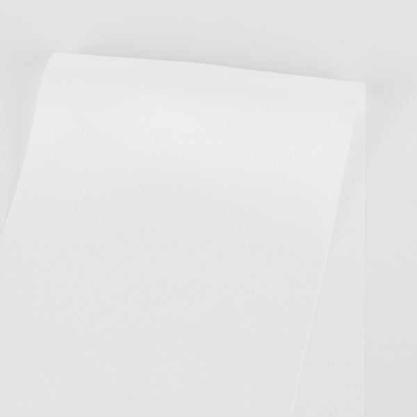 Related product : Acetate Lining - White
