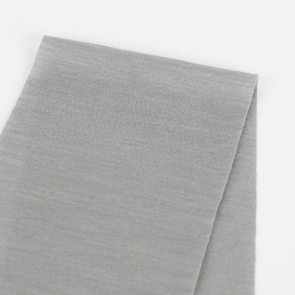 Related product : Lightweight Merino Jersey - Silver Slate