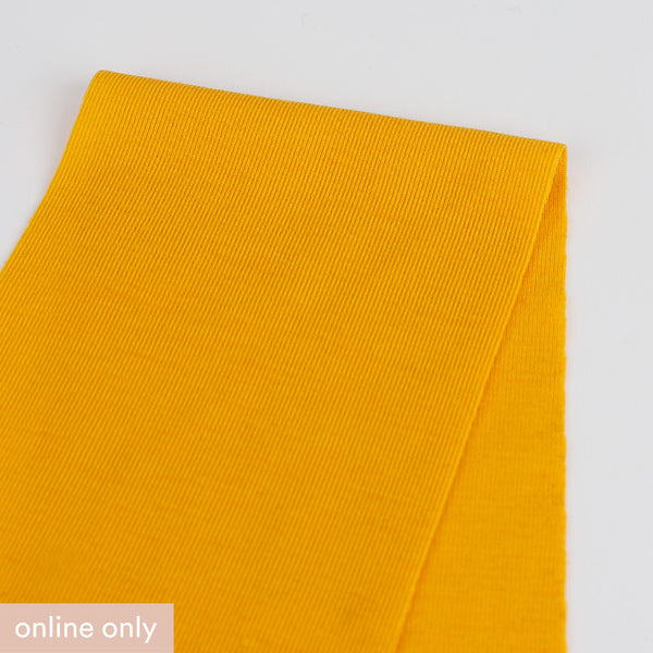 Related product : Nuyarn Merino 1x1 Rib - Yellow