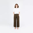 Papercut Patterns - Nagoya Pants