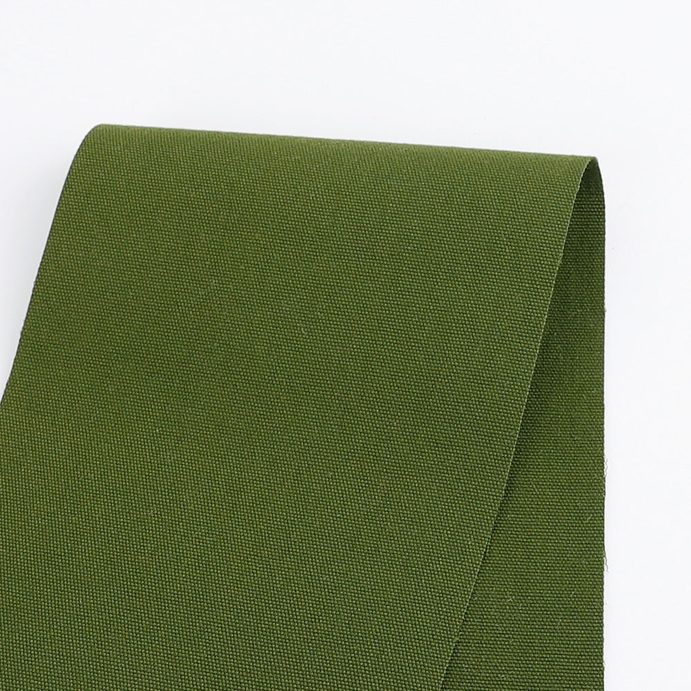 Nylon Canvas - Caper - buy online at The Fabric Store
