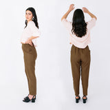 Papercut Patterns - Palisade Pants