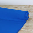Rayon Crepe - Azure - buy online at The Fabric Store