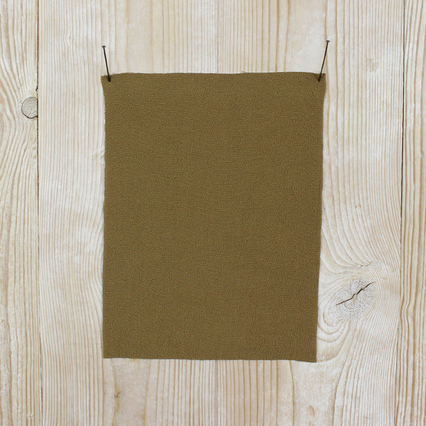Related product : Rayon Crepe - Linseed