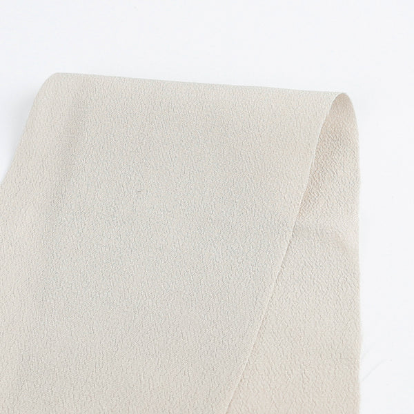 Related product : Rayon Crepe - Plaster