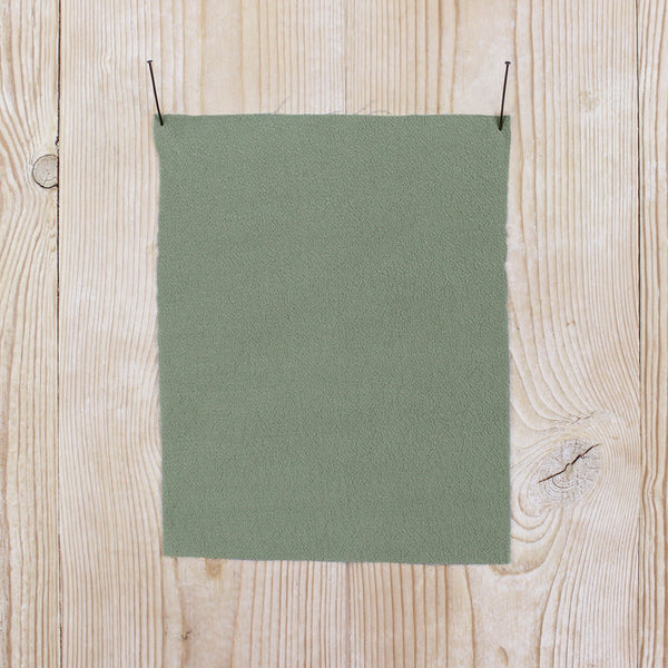 Related product : Rayon Crepe - Sage