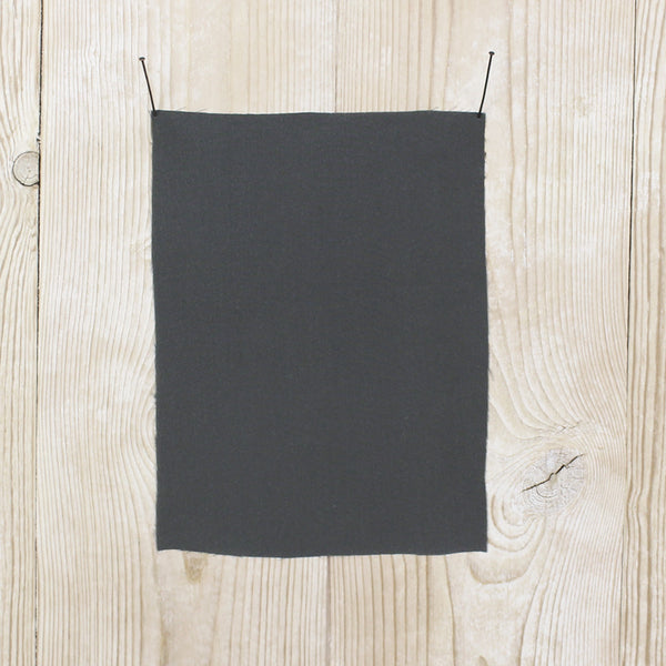 Related product : Silk Crepe De Chine - Gravel