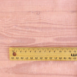 Silk Yoryu - Deep Blush - buy online at The Fabric Store