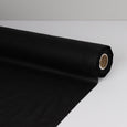 Fusible Interfacing - Stayflex / Black