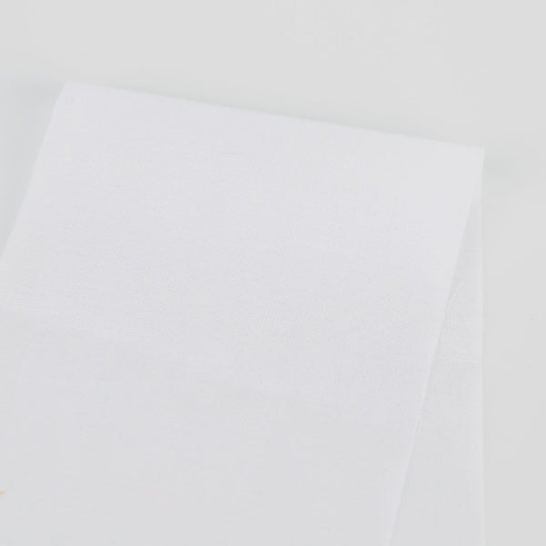 Related product : Fusible Interfacing - Stayflex / White
