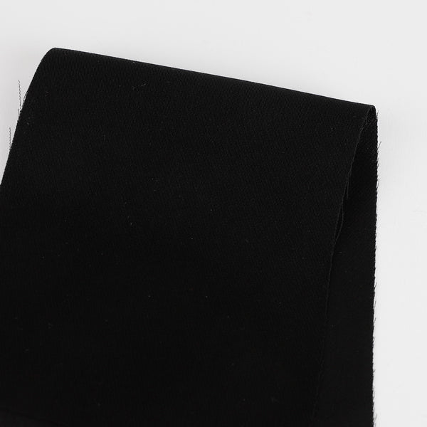 Poly Suiting - Black