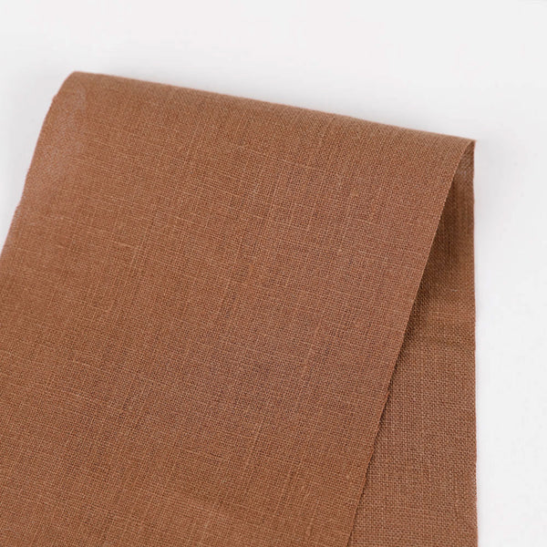 Related product : Vintage Finish Linen - Acorn