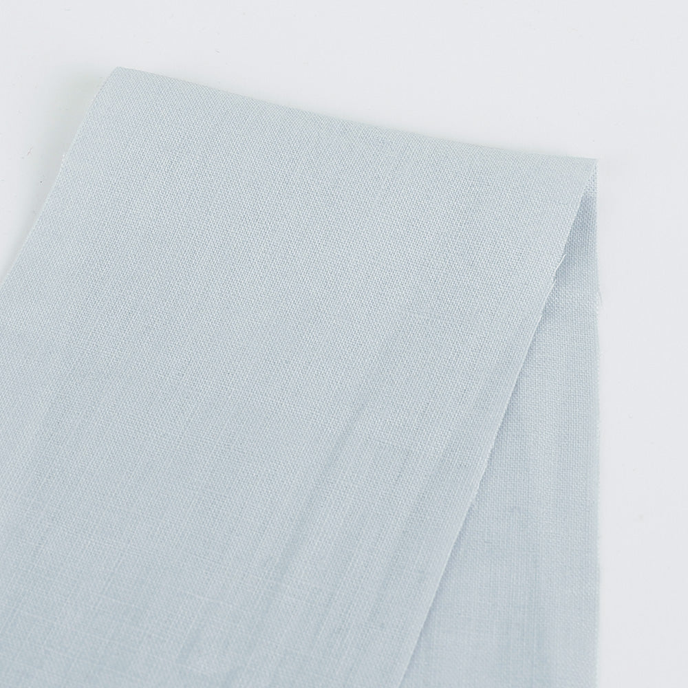 Vintage Finish Linen - Cloud