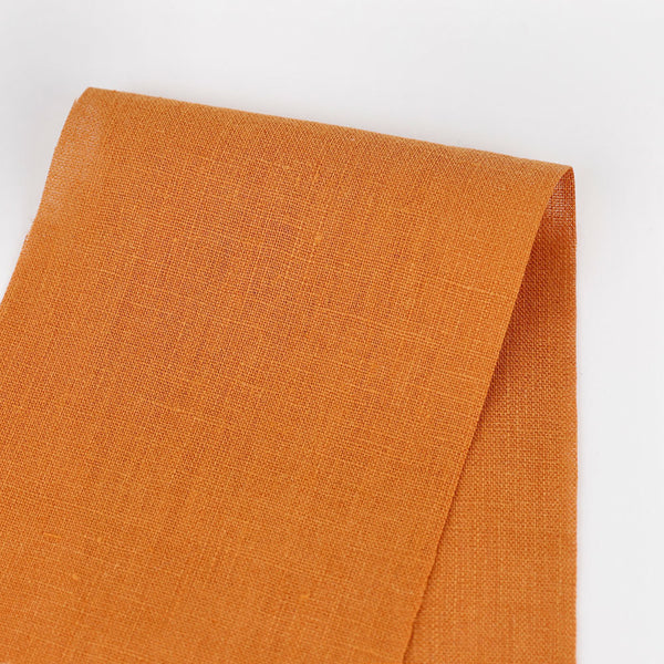 Related product : Vintage Finish Linen - Marmalade