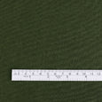 Vintage Finish Linen - Military Green