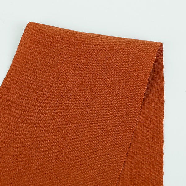 Related product : Vintage Finish Linen - Paprika