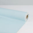 Vintage Finish Linen - Sky - buy online at The Fabric Store