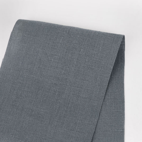 Related product : Vintage Finish Linen - Slate