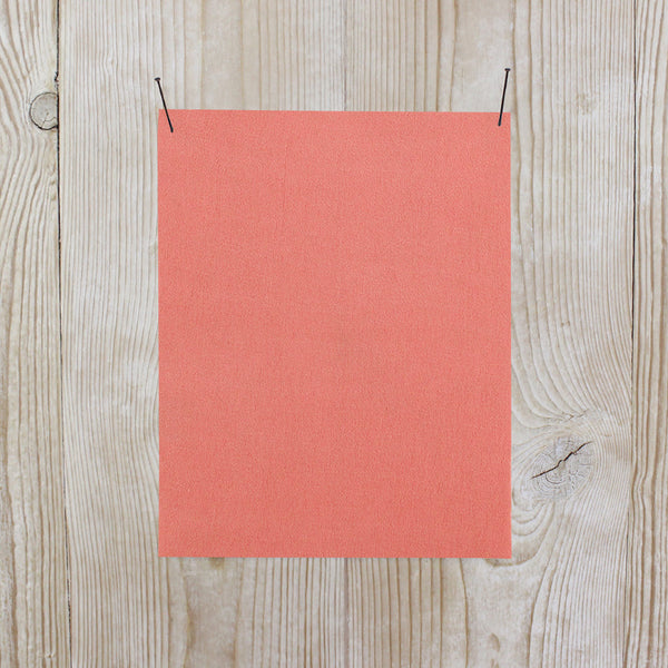 Related product : Rayon Crepe - Rose