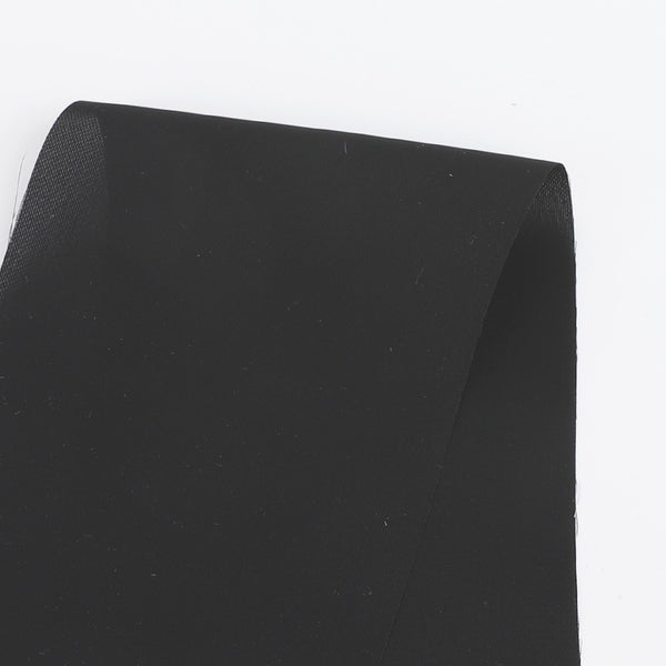Related product : Viscose Lining - Black