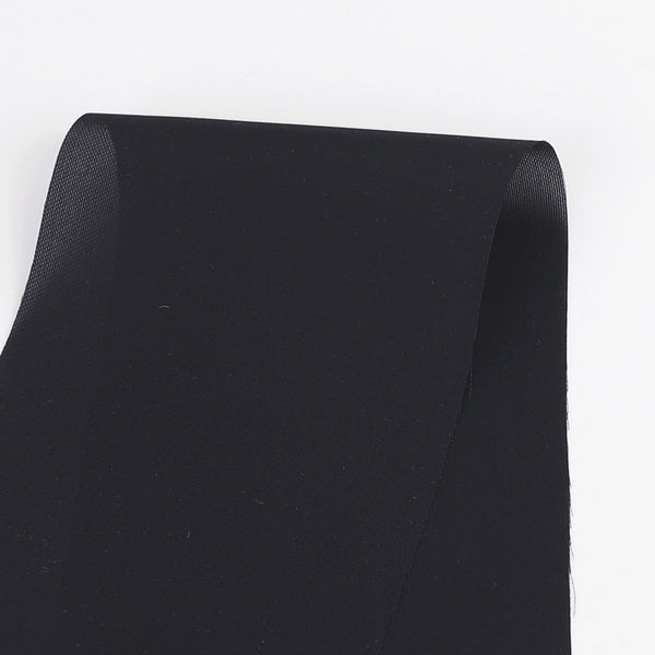 Related product : Viscose Lining - Dark Navy