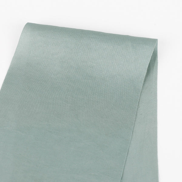 Related product : Washed Satin - Kendal Green