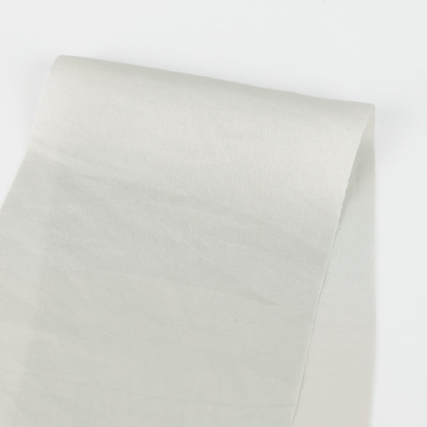 Related product : Washed Satin - Plaster