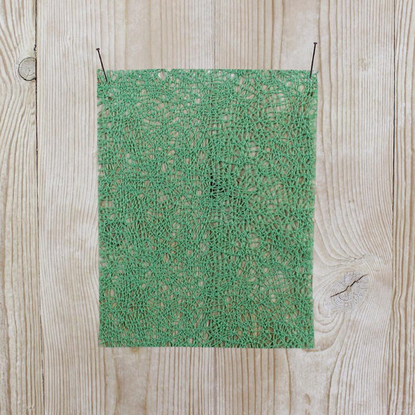 Related product : Web Mesh - Green