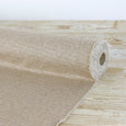 Wool Blend Interlock - Camel - buy online at The Fabric Store