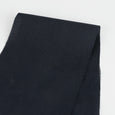 Poly / Wool Suiting - Navy